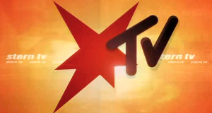 rtl stern tv