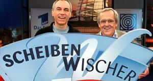 Scheibenwischer – Bild: WDR/dpa