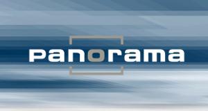 Panorama – Bild: NDR