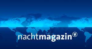 Nachtmagazin – Bild: NDR
