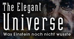 Was Einstein noch nicht wusste – Bild: RTS/Universal Pictures International