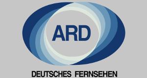 Unheimliche Begegnungen – Bild: ARD