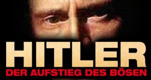 Hitler – Aufstieg des Bösen – Bild: Universal Pictures Germany GmbH