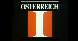 Österreich I – Bild: ORF