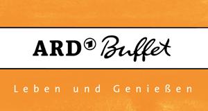 ARD-Buffet – Bild: SWR