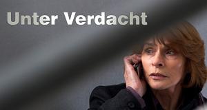 Unter Verdacht – Bild: ZDF