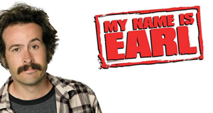 My Name is Earl – Bild: NBC