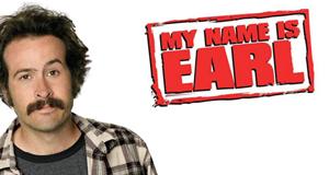 My Name is Earl – Bild: NBC