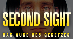 Second Sight – Das Auge des Gesetzes – Bild: BBC
