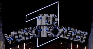 ARD Wunschkonzert
