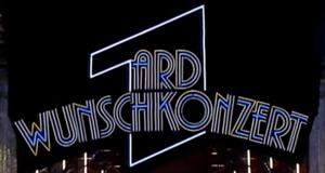 ARD Wunschkonzert – Bild: ARD