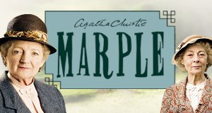 Agatha Christie: Marple – Bild: Global Entertainment