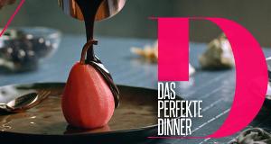 Www.Vox.De Das Perfekte Dinner Aktuelle Runde