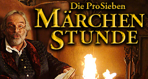 Die ProSieben Märchenstunde – Bild: ProSieben / Chris Hirschhäuser / Jiri Hanzel