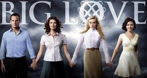 Big Love – Bild: HBO