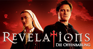Revelations – Die Offenbarung