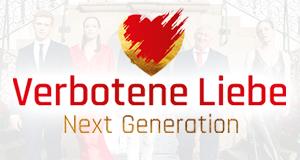 Verbotene Liebe – Next Generation – Bild: TVNOW/Julia Feldhagen