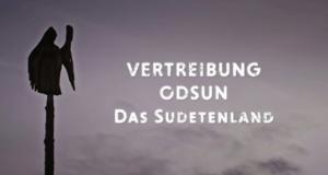 Vertreibung Odsun – Das Sudetenland – Bild: arte/MDR/LOOKSfilm
