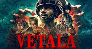 Vetala – Bild: Netflix