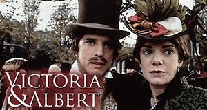 Victoria & Albert – Bild: eoTV