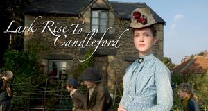 Von Lark Rise nach Candleford – Bild: Sony Channel