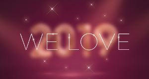We Love ... – Bild: ProSieben