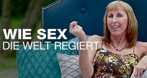Wie Sex die Welt regiert – Bild: Kabel Eins Doku/A&E Television Networks, LLC