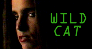 Wildcat – Bild: Globo Television