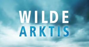 Wilde Arktis – Bild: Lighthouse Home Entertainment/Off the Fence