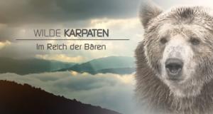 Wilde Karpaten – Bild: arte/Blink Films
