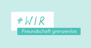 #WIR – Freundschaft grenzenlos – Bild: SWR