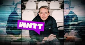 WNTT - We Need to Talk – Bild: Sport1