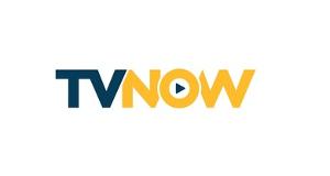 Wolfsburg – Bild: TVNOW