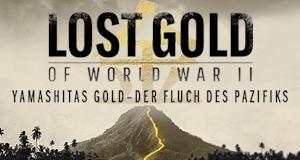Yamashitas Gold – Der Fluch des Pazifiks – Bild: History