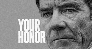 Your Honor – Bild: Showtime/CBS Television Studios/Scripted World