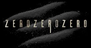 ZeroZeroZero – Bild: Sky