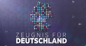 Zeugnis für Deutschland – Bild: RTL/TVNOW