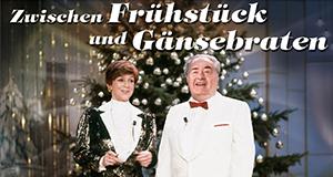 Zwischen Frühstück und Gänsebraten – Bild: DRA/Christine Nerlich