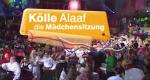 Kölle Alaaf - Die Mädchensitzung – Bild: ZDF