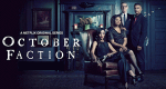 October Faction – Bild: Netflix