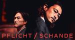 Pflicht/Schande – Bild: Netflix