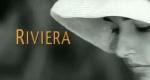 Riviera – Bild: HMR-Produktion