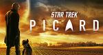 Star Trek: Picard – Bild: CBS