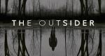 The Outsider – Bild: HBO
