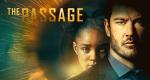The Passage - Das Erwachen – Bild: Steve Dietl/FOX
