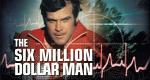 Der 6-Millionen-Dollar-Mann – Bild: Universum Film
