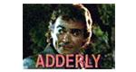 Adderly