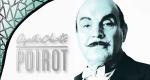 Agatha Christies Poirot – Bild: Polyband