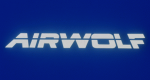 Airwolf – Bild: RTL NITRO