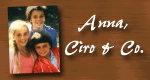 Anna, Ciro & Co.